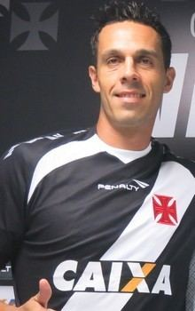Andre Guerreiro Rocha wwwnetvascocombrfuteboljogadores317andreroc