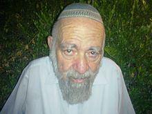 Andre Hajdu httpsuploadwikimediaorgwikipediacommonsthu