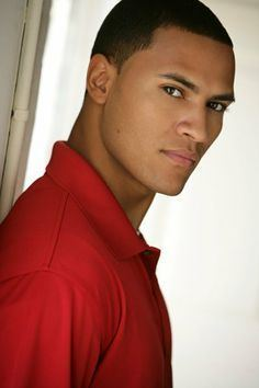 Andre Hall (actor) Andre Hall on Pinterest Tyler Perry Actors and TV shows