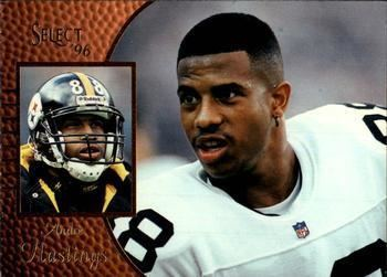 Andre Hastings Andre Hastings Gallery The Trading Card Database