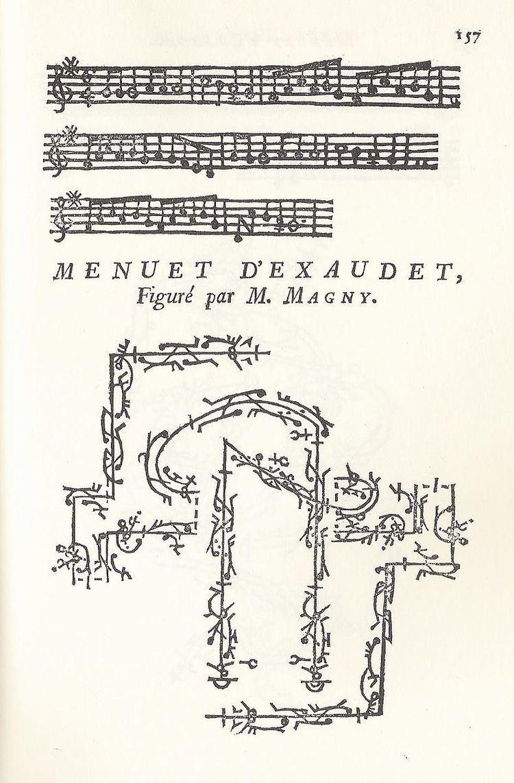 Andre-Joseph Exaudet