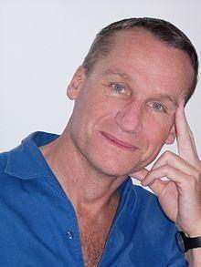 Andreï Makine httpsuploadwikimediaorgwikipediacommonsthu