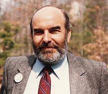 Andre Marrou httpsuploadwikimediaorgwikipediacommonsthu