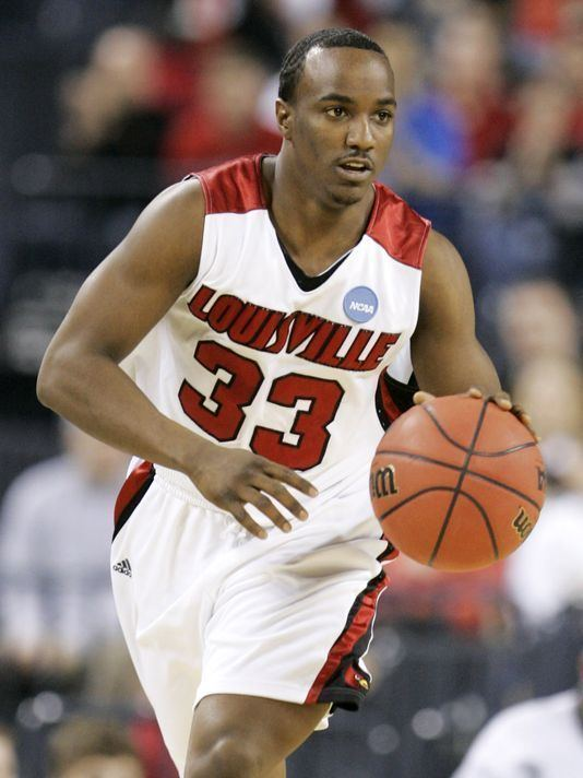 Andre McGee Andre McGee resigns from UMKC