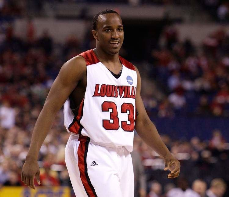 Andre McGee Andre McGee 5 Fast Facts You Need to Know Heavycom