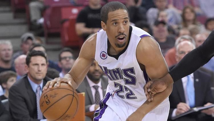 Andre Miller How Andre Miller has stuck around the NBA for so long Sports on Earth