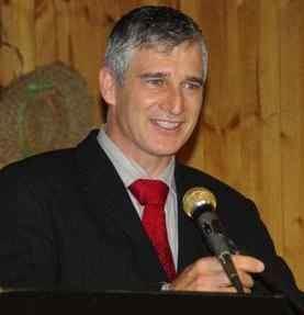 Andre Nobbs FileHon Andre Nobbs MLAjpg Wikimedia Commons