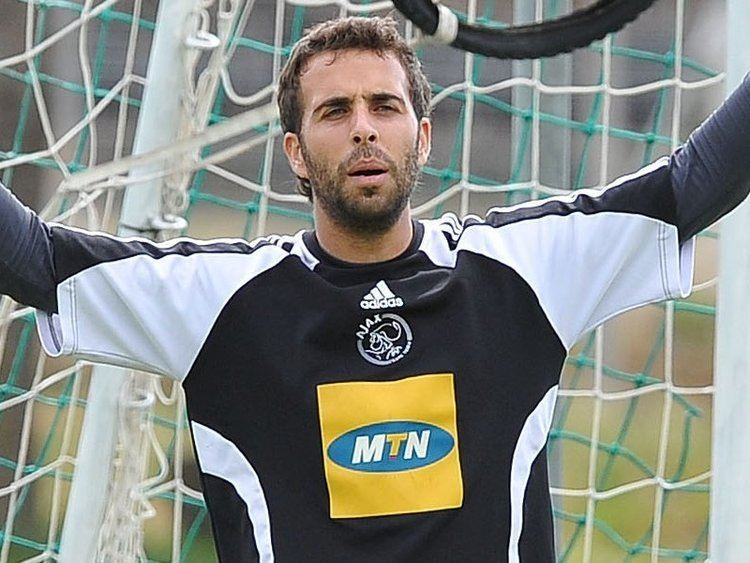 Andre Petim Andre Petim Player Profile Sky Sports Football
