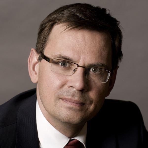 Andre Rouvoet Ochtendspreker Andr Rouvoet DVDW15