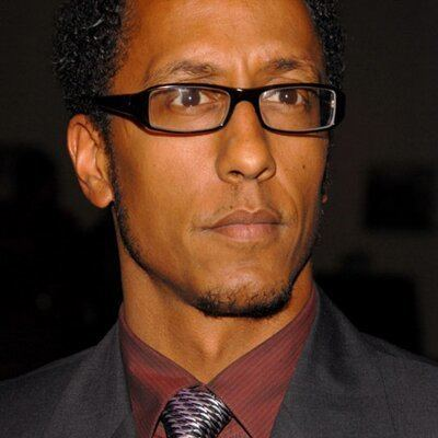 Andre Royo httpspbstwimgcomprofileimages282899748128