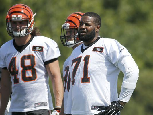 Andre Smith (offensive tackle) 635740494131039732AndreSmith1jpeg