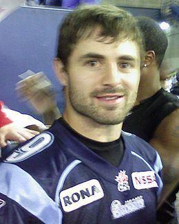 Andre Talbot httpsuploadwikimediaorgwikipediacommonsthu