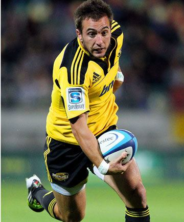 Andre Taylor Is Andre Taylor ready for All Blacks step up Stuffconz