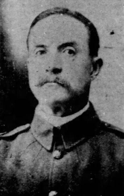 Andre W. Brewster httpsuploadwikimediaorgwikipediacommonsee