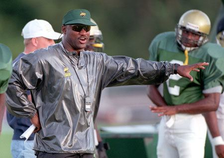 Andre Waters Sports The mysterious death of Andre Waters