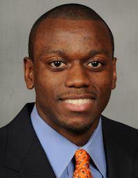 Andre Young (basketball) i3tigernetcomplayersbasketball2011youngandr