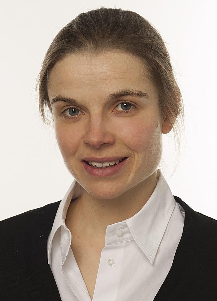 Andrea Ablasser Hohe Auszeichnung fr Immunologin der Uni Bonn