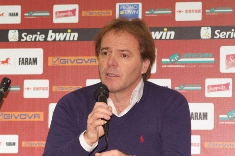 Andrea Agostinelli Andrea Agostinelli La juve per vincere a Napoli dovr fare la sua
