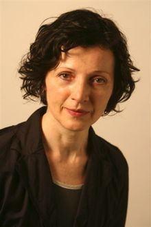 Andrea Amort httpsuploadwikimediaorgwikipediacommonsthu