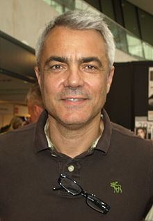 Andrea Anastasi Andrea Anastasi Wikipedia the free encyclopedia