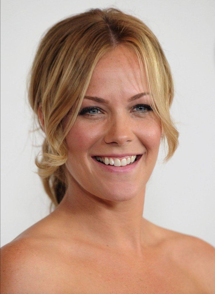 Andrea Anders Andrea Anders Quotes QuotesGram