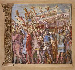 Andrea Andreani httpsuploadwikimediaorgwikipediacommonsthu