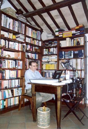 Andrea Angiolino Asociacin Cultural JugamosTods Velas de gloria con