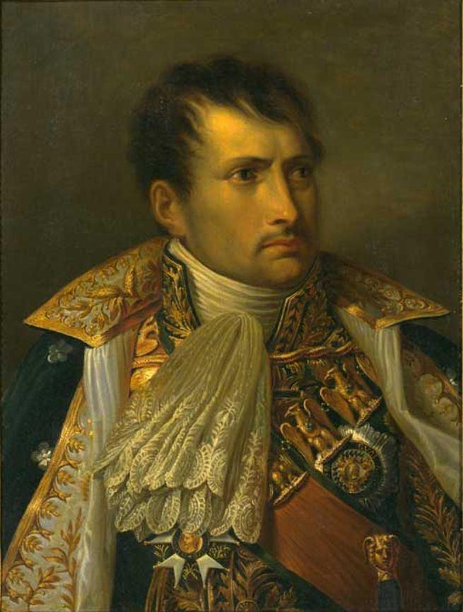 Andrea Appiani Napoleone Bonaparte Napoleone Andrea Appiani Sapereit