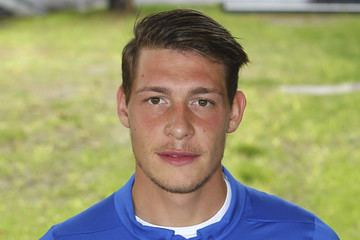 Andrea Belotti Andrea Belotti Pictures Photos amp Images Zimbio