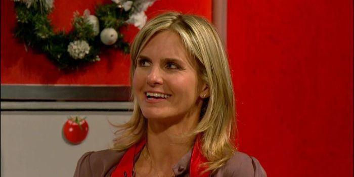Andrea Boardman Who is Andrea Boardman dating Andrea Boardman boyfriend husband