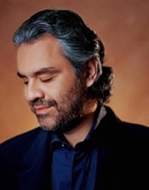 Andrea Bocelli Andrea Bocelli newlawyerlanguage