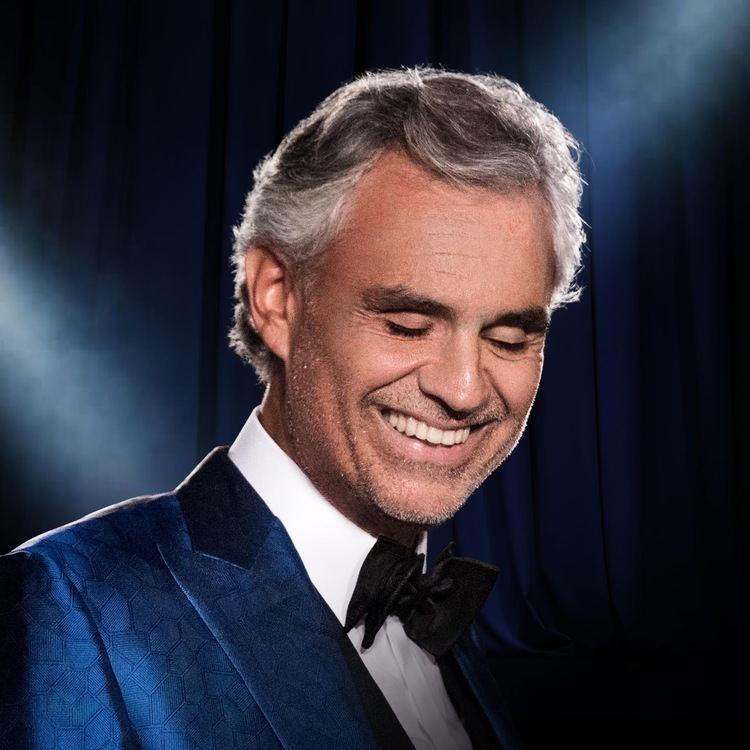 Andrea Bocelli discography httpslh3googleusercontentcomeR3bJHaziJsAAA