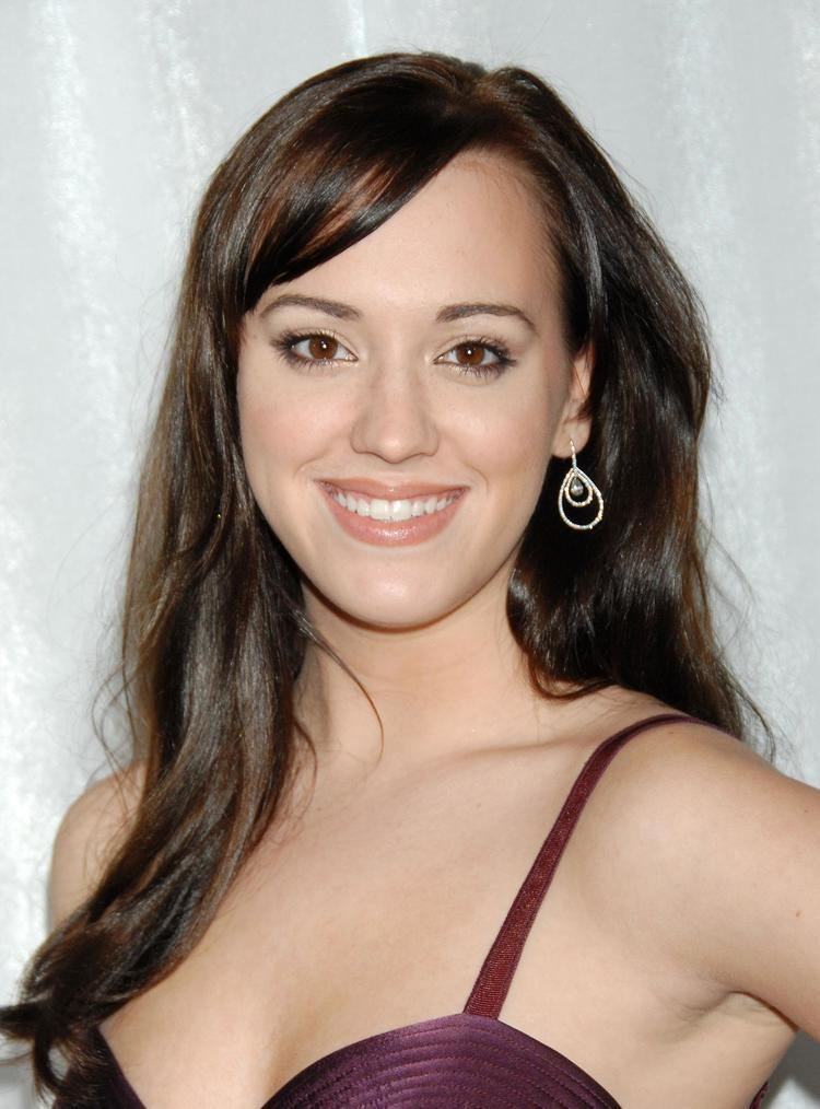 Andrea Bowen ANDREA BOWEN FREE Wallpapers amp Background images