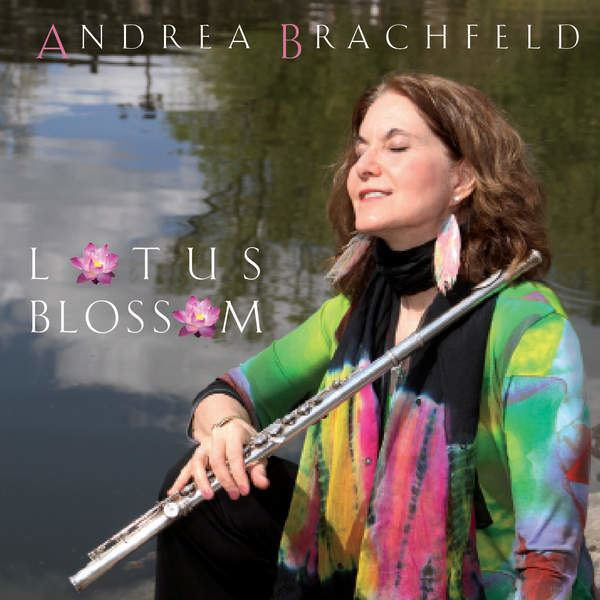 Andrea Brachfeld Night Train Top 40 Albums For November 2015 KMUW