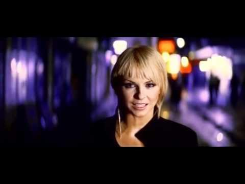 Andrea Britton Oxygen ft Andrea Britton Am I on your mind Ian Van