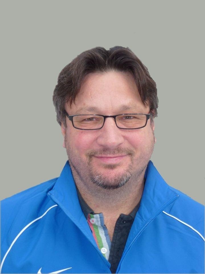 Andrea Cahenzli sportfanch Andrea Cahenzli wird Chefcoach beim EHC Dbendorf