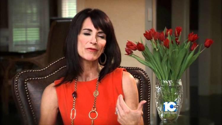 Andrea Cambern Gene Smith Andrea Cambern 10TV Monday at 11 YouTube