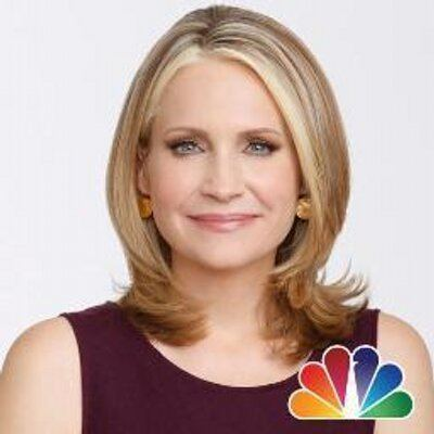 Andrea Canning httpspbstwimgcomprofileimages31130129757c