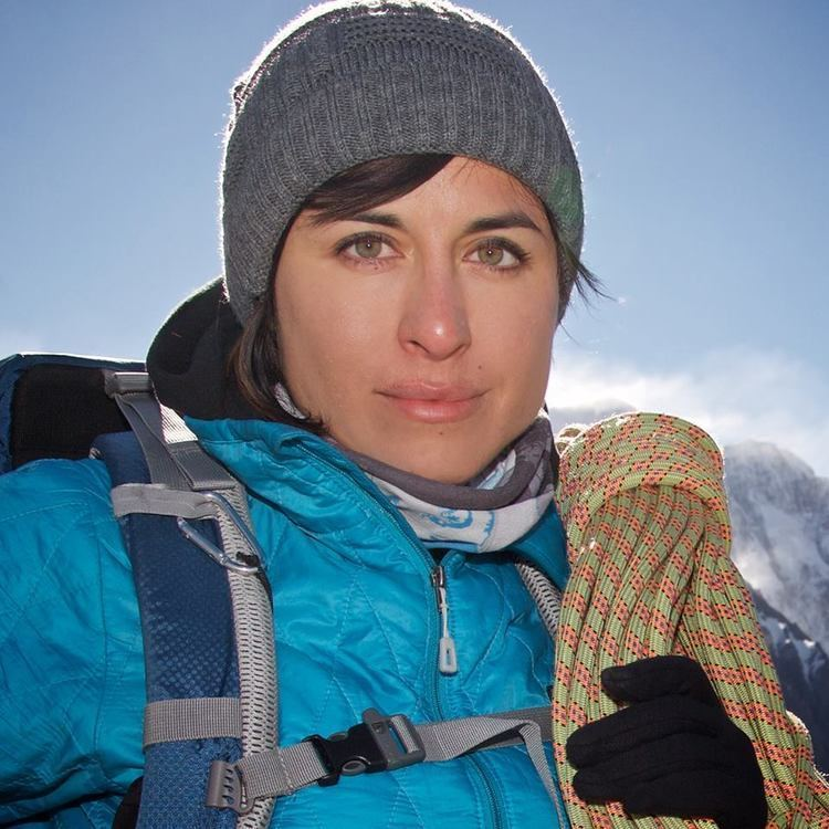 Andrea Cardona Andrea Cardona WikiGuate