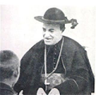 Andrea Carlo Ferrari Andrea Carlo Ferrari il cardinale scomodo Giovanni Lanzo