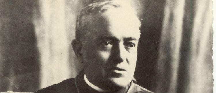 Andrea Carlo Ferrari Biografia Associazione Cardinal Ferrari Villa Clerici La