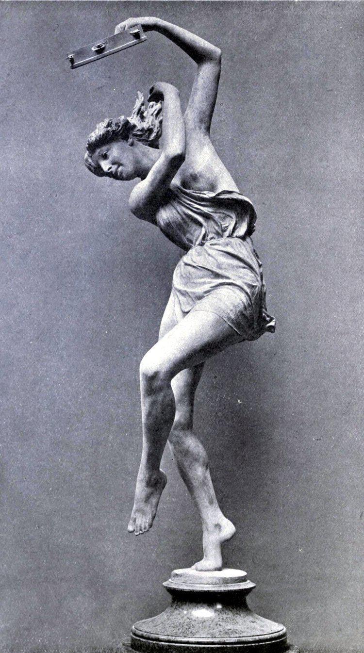 Andrea Carlo Lucchesi FileAndrea Carlo Lucchesi Danseusejpg Wikimedia Commons