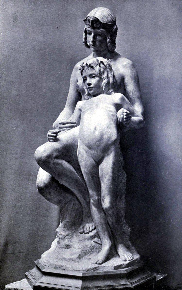 Andrea Carlo Lucchesi FileAndrea Carlo Lucchesi vrit et illusionjpg Wikimedia Commons