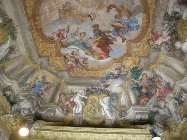 Andrea Carlone FileGiovanni andrea carlone vita delluomo 02JPG Wikimedia Commons