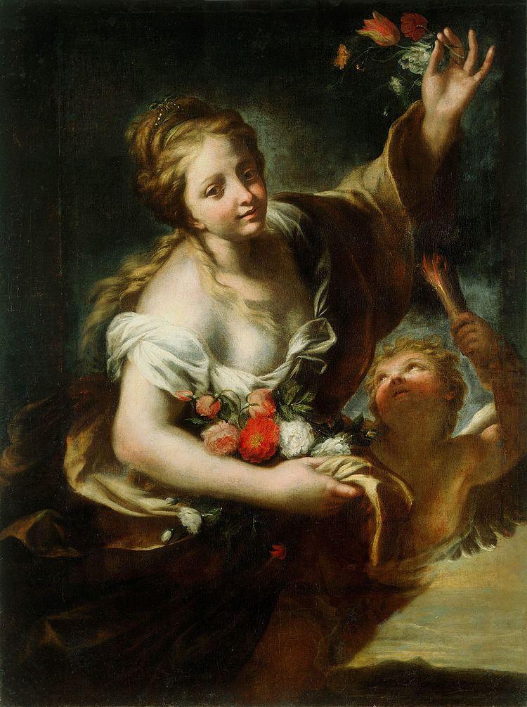 Andrea Carlone