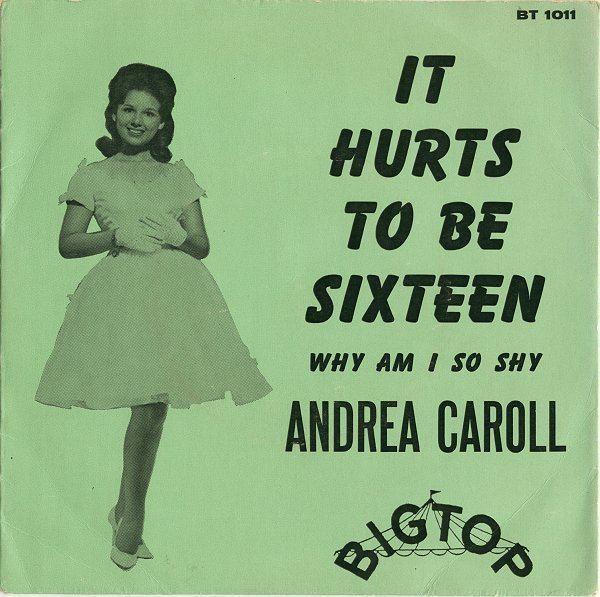 Andrea Carroll httpscbenjaminfileswordpresscom200803carr
