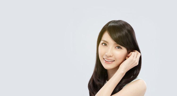 Andrea Chen Andrea Chen