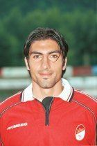 Andrea Chiopris Gori wwwtuttocalciatorinetfotocalciatorichiopris20