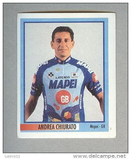 Andrea Chiurato imagesdelcampecomimglargeauction000312887