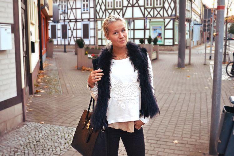 Andrea Clausen Min Bloggtopp profil Andrea Clausen
